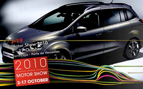 2010-paris-motor-show-ford-grand-c-max-view