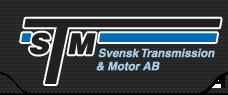 Svensk Transmission & Motor AB